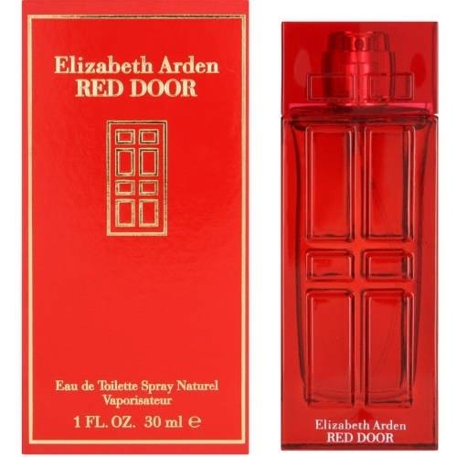 Elizabeth Arden Red Door 30ml Spray