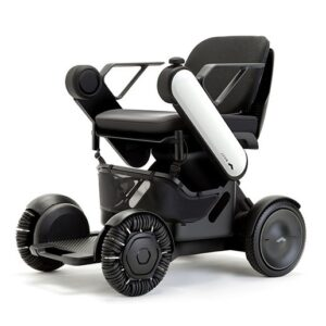 whill model c mobility