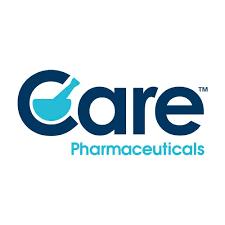 carepharmaceuticals