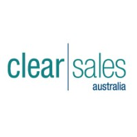 clearsales