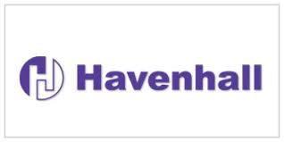 havenhall