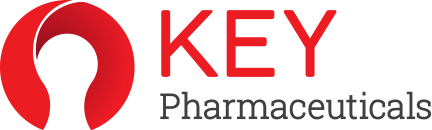key-pharmaceuticals