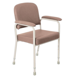 Low Back Classic Day Chair
